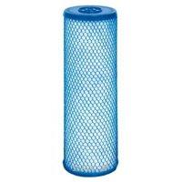 Картридж к фильтрам для воды Картридж для фильтра воды Aquaphor В520-12