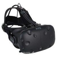 Фото HTC Vive (99HALN007-00)