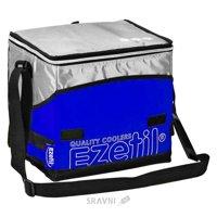 Ezetil KC Extreme 28 (726830)