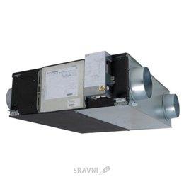 Вентиляционную установку Mitsubishi Electric LGH-80RVX-E