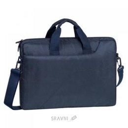Сумку, чехол, кейс для ноутбука Rivacase 8035