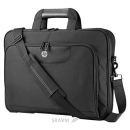 Сумку, чехол, кейс для ноутбука HP QB683AA