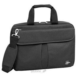 Сумку, чехол, кейс для ноутбука Sumdex PON-315
