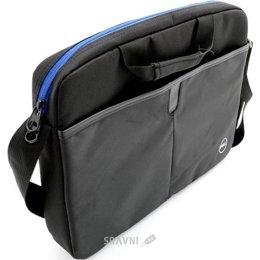 Сумку, чехол, кейс для ноутбука Dell 460-BBNY