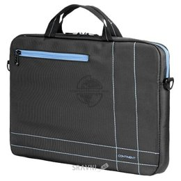 Сумку, чехол, кейс для ноутбука Continent CC-201