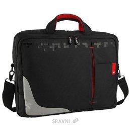 Сумку, чехол, кейс для ноутбука CROWN CCG-4415