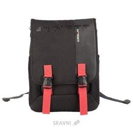 Сумку, чехол, кейс для ноутбука CROWN BPH-3315