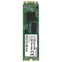 SSD-накопитель Transcend TS128GMTS800
