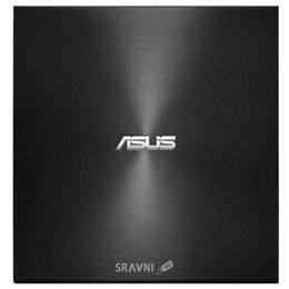 CD, DVD и Blu-ray привод ASUS SDRW-08U7M-U