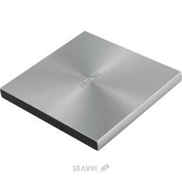 CD, DVD и Blu-ray привод ASUS SDRW-08U9M-U