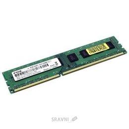Модуль памяти для ПК и ноутбука Foxline FL1600D3U11-8GH