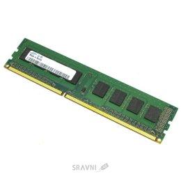 Samsung M393B1K70CH0-CH9