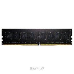 Модуль памяти для ПК и ноутбука Geil 4GB DDR4 2133MHz (GP44GB2133C15SC)