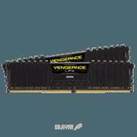 Corsair 32GB (2x16GB) DDR4 4000MHz Vengeance LPX (CMK32GX4M2F4000C19)