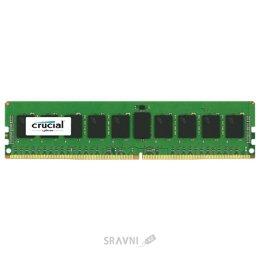 Модуль памяти для ПК и ноутбука Crucial CT8G4WFD8213
