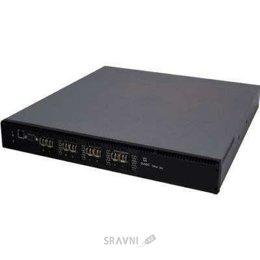 Коммутатор, концентратор, маршрутизатор Qlogic SB3810-08A