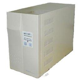 UPS (Система бесперебойного питания) Solby ДПК-1/1-3-220