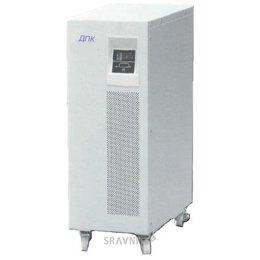 UPS (Система бесперебойного питания) Solby ДПК-1/1-6-220М