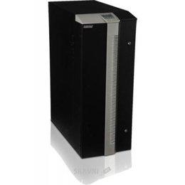 UPS (Система бесперебойного питания) Inform PDSP3100