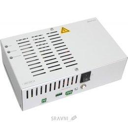 UPS (Система бесперебойного питания) БАСТИОН SKAT-UPS 500/300 DIN