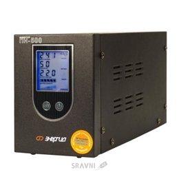 UPS (Система бесперебойного питания) Энергия ПН-500