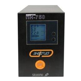 UPS (Система бесперебойного питания) Энергия ПН-750