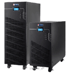 UPS (Система бесперебойного питания) INELT Monolith XE 20