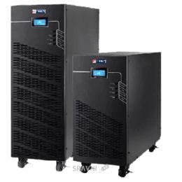 UPS (Система бесперебойного питания) INELT Monolith XE 10WB