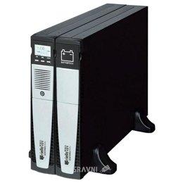 UPS (Система бесперебойного питания) Riello SDH 3000