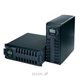 UPS (Система бесперебойного питания) Riello Sentinel Dual SDL 4000