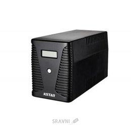 UPS (Система бесперебойного питания) KSTAR UA200
