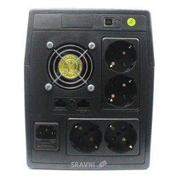 UPS (Система бесперебойного питания) KSTAR UA300
