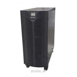 UPS (Система бесперебойного питания) Lanches L900Pro-S 3/3 10kVA