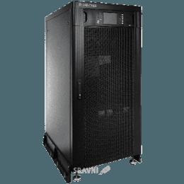UPS (Система бесперебойного питания) Lanches L900II 3/3 20kVA