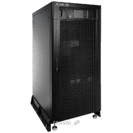 UPS (Система бесперебойного питания) Lanches L900II 3/3 30kVA