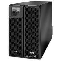 Фото APC Smart-UPS SRT 8000VA 230V