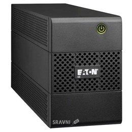 UPS (Система бесперебойного питания) Eaton 5E500i
