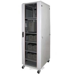 UPS (Система бесперебойного питания) БАСТИОН SKAT-UPS 3000