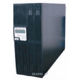 UPS (Система бесперебойного питания) Inform DSPMP 1106
