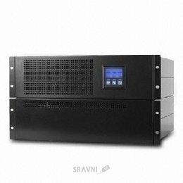 UPS (Система бесперебойного питания) Helior Sigma RM4 KL