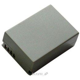 Аккумулятор для фото и видео Canon NB-7L