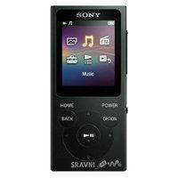 Sony NW-E394