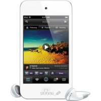 Apple iPod touch 4Gen 8Gb