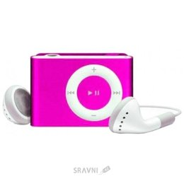 MP3 плеер (Flash,  HDD)  Perfeo VI-M001
