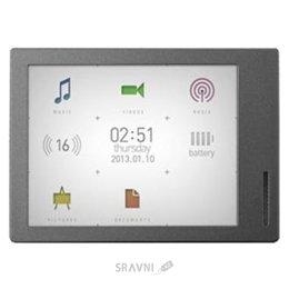 MP3 плеер (Flash,  HDD)  Cowon M2 16Gb