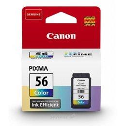 Картридж, тонер-картридж для принтера Canon CL-56