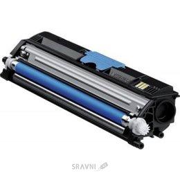 Картридж, тонер-картридж для принтера Konica Minolta A0V30HH