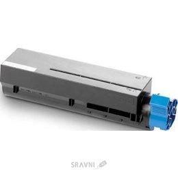 Картридж, тонер-картридж для принтера OKI 44574906
