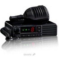 Рацию Радиостанцию Vertex VX-2100
