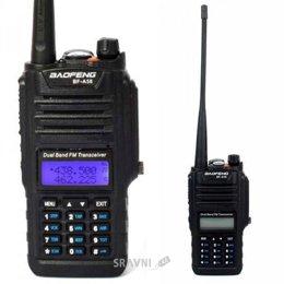 Рацию Радиостанцию Baofeng BF-A58